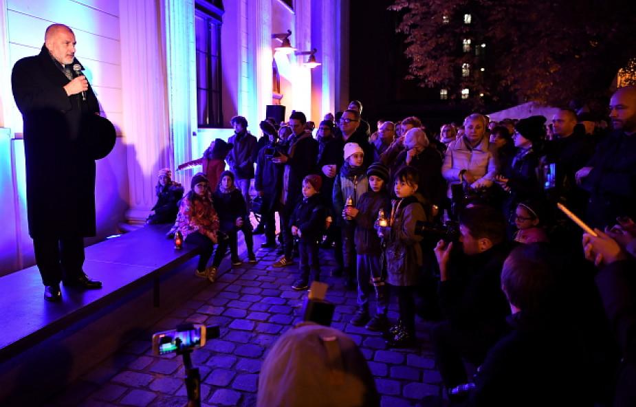 Wrocław: Sąd Apelacyjny oddalił zażalenie prezydenta Wrocławia na decyzję sądu o uchyleniu zakazu organizacji marszu narodowców