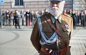 Warszawa: centralne nabożeństwo ekumeniczne na 100-lecie odzyskania niepodległości