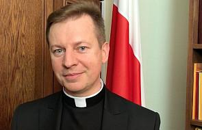 Episkopat Polski: niech 11 listopada o godz. 12.00 zabiją w kościołach dzwony