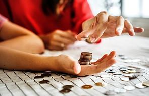 #Ewangelia: czy pieniądze dają szczęście?