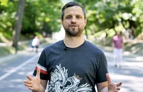 Ten filmik wzrusza. Obcokrajowcy mieszkający w Polsce mają życzenia dla nas wszystkich