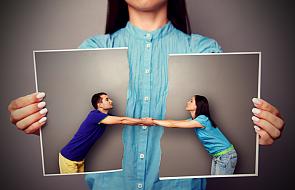 Warto walczyć o związek do utraty tchu? 7 pułapek na drodze do miłości