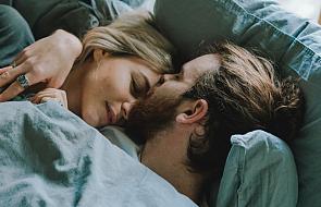 """""""Zamieszkując ze swoim chłopakiem nie sądziłam, że moje życie zmieni się nie do poznania"""""""