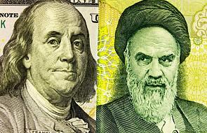 """SWIFT odłączył od systemu Irański Bank Centralny. Mandelker: Stany Zjednoczone podejmą jeszcze """"liczne kroki"""" przeciw Teheranowi"""