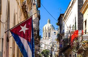 Kuba: biskupi zabrali głos w sprawie nowej konstytucji