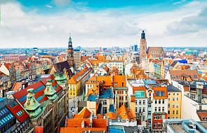 """We Wrocławiu podczas konferencji z cyklu Polonia Restituta odbędzie się debata pod tytułem """"Europa i pojednanie"""""""
