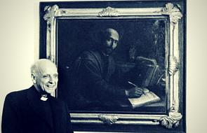 Rzym: rozpoczął się proces beatyfikacyjny byłego generała jezuitów o. Pedro Arrupe