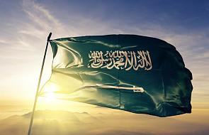 Arabia Saudyjska: prokuratura żąda wyroków śmierci w sprawie Chaszodżdżiego