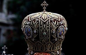 Hierarchowie Kościoła greckokatolickiego obradowali w Krakowie. Podjęli kilka istotnych tematów