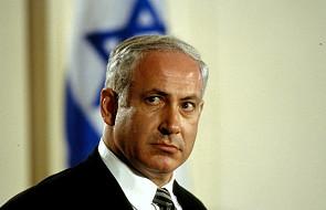 Media w Izraelu: Netanjahu będzie miał ciężko, by utrzymać swoją koalicję razem dłużej niż dwa, trzy tygodnie, max miesiąc