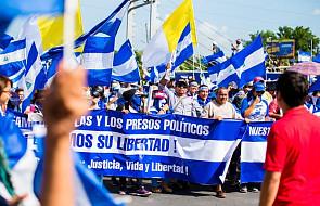 """Kard. Brenes: w Nikaragui nadal trwają represje. """"Panuje pozorny spokój"""""""