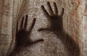 Hiszpania: klaretyni uruchomili skrzynkę pocztową dla ofiar nadużyć