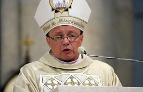 Abp Grzegorz Ryś: czasem mamy myślenie kompletnie nieewangeliczne
