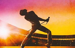 "Film na weekend: ""Bohemian Rhapsody"""