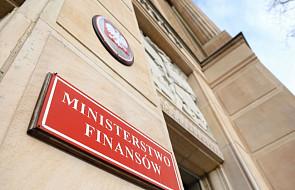 Senacka komisja będzie się zajmować ustawą o KNF