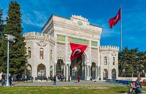 UE domaga się od Turcji zwolnienia zatrzymanych aktywistów i akademików