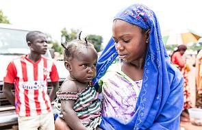 Republika Środkowoafrykańska: zamordowany ksiądz i dziesiątki cywilów