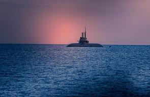 Władze Argentyny: zlokalizowano zaginiony przed rokiem okręt podwodny