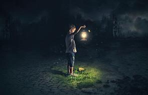 #Ewangelia: czy nadchodzi koniec świata?