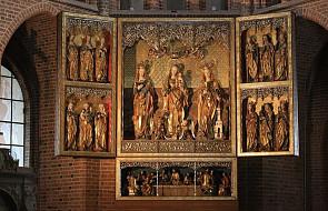 Poznań: dziś w katedrze będą się modlić za pierwszych władców Polski