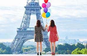 """Francja: w 2019 r. miss wybierze jury, w którym zasiądą same kobiety. """"Kto lepiej niż kobiety może ocenić kobiety"""""""