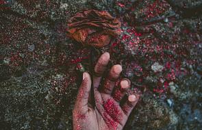 #Ewangelia: Bóg zrobi to z nami tuż po śmierci