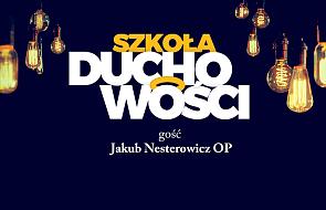 Szkoła Duchowości: odkryj własną drogę do Boga. Nowy cykl spotkań DEON.pl