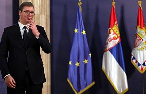 Interpol odrzucił wniosek akcesyjny Kosowa