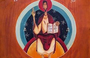 Chrystus nie potrzebuje dodatkowych wyróżnień od człowieka
