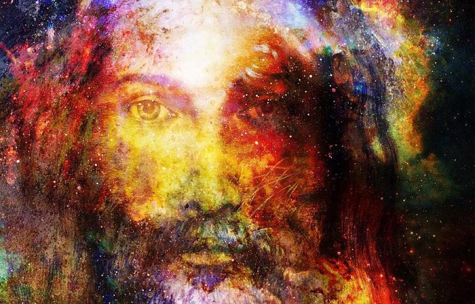 """Moc uzdrawiania Jezusa to """"nie jest to moc czynienia absolutnie wszystkiego"""""""