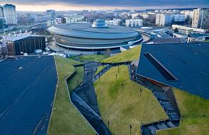 Katowice: w ramach Szczytu Klimatycznego powstaje Strefa Duchowa COP24