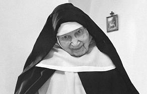 Żydzi odmówią w Tel Awiwie kadisz za polską zakonnicę
