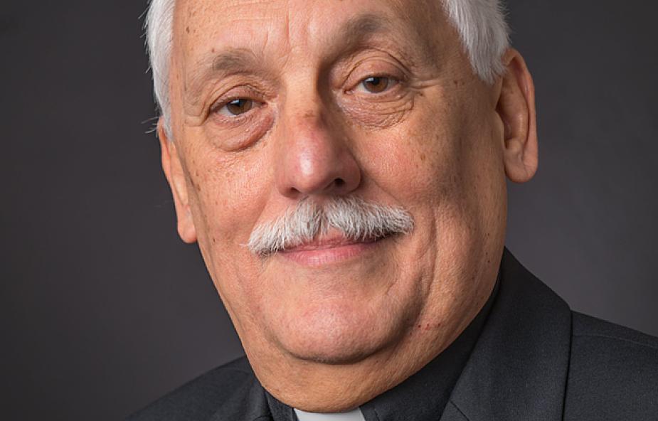 Rzym: generał jezuitów przewodniczącym Unii Przełożonych Generalnych