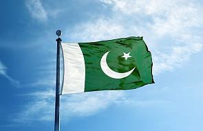 Prezes Sądu Najwyższego Pakistanu: system prawny zawiódł w sprawie Asii Bibi