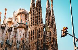 Hiszpania: Sagrada Familia rozświetli się na czerwono, aby przypomnieć o prześladowaniach religijnych