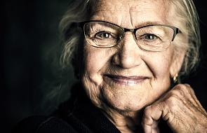 """""""Starość nie udała się Panu Bogu""""? Jak sobie poradzić z opieką nad osobą starszą"""