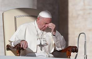 To spotkanie w Watykanie będzie bez precedensu. Papież dziś mianował jego organizatorów