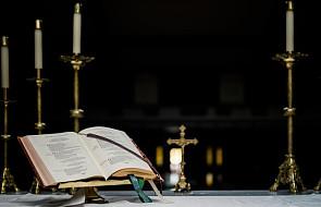 """#Ewangelia: w jaki sposób """"korzystasz"""" z Kościoła?"""