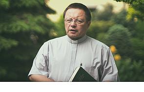 Abp Ryś do uczestników Kursu Alpha: ewangelizacja to rodzenie innych dla Chrystusa
