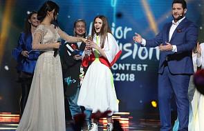 Polka wygrała dziecięcą Eurowizję! Słuchaj jej piosenki, którą oczarowała całą Europę