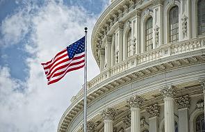 USA: chrześcijanie proszą Biały Dom o interwencję w Izraelu