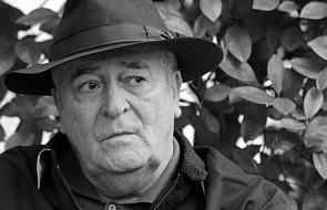 Włochy: zmarł mistrz światowego kina Bernardo Bertolucci
