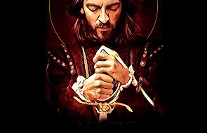 Ignacy Loyola to mój święty na nowy rok! Wylosuj swojego!