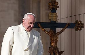 Papież: pewne jest tylko to, że będziemy mieli swój koniec, a kiedy to nastąpi, wie tylko Bóg