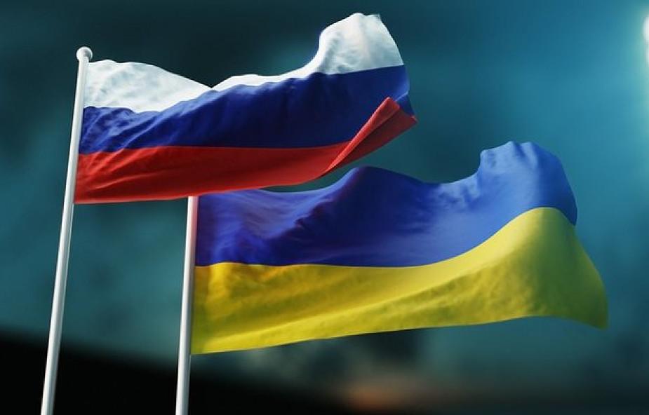 Szef PE apeluje do Rosji i Ukrainy o współpracę i pozytywne rozwiązanie