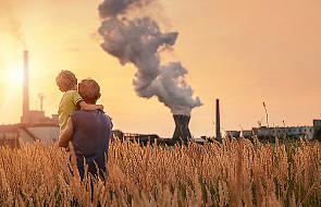 Bp Balcerek: ciąży na nas odpowiedzialność za przyrodę
