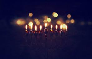 Ksiądz i rabin w Kielcach prowadzą wyjątkowe rekolekcje Chanukowo - Adwentowe