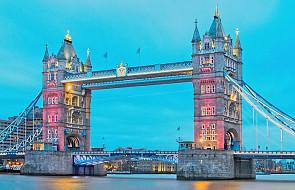 Londyn uczcił stulecie niepodległości Polski. Opowiedziano o obecności Polaków i przedstawiono wystawę #MyLondyn