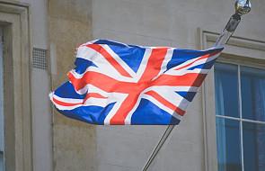 Sky News: ponad 50 przedstawicieli biznesu za głosowaniem ws. warunków Brexitu