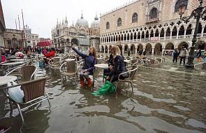 Szef Obrony Cywilnej Włoch o skutkach żywiołu jaki tam przeszedł: sytuacja jest apokaliptyczna